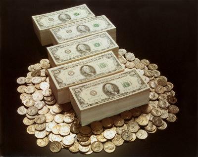 Money-Print-C10055084 (1)