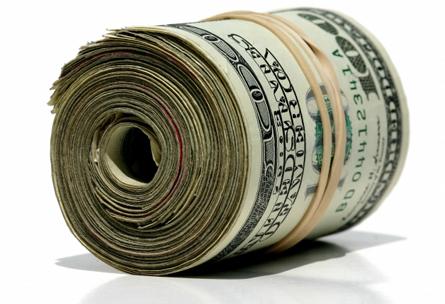 money-roll1